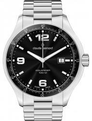 Наручные часы Claude Bernard 70165-3NIN, стоимость: 13480 руб.
