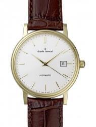 Наручные часы Claude Bernard 80084-37JAID, стоимость: 22010 руб.