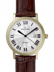 Наручные часы Claude Bernard 80084-37JAR, стоимость: 23940 руб.