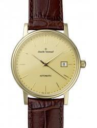 Наручные часы Claude Bernard 80084-37JDI, стоимость: 23940 руб.