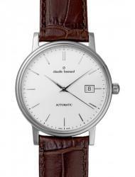 Наручные часы Claude Bernard 80084-3AIN, стоимость: 20300 руб.
