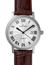Наручные часы Claude Bernard 80084-3AR, стоимость: 22050 руб.