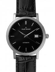 Наручные часы Claude Bernard 80084-3NIN, стоимость: 20300 руб.