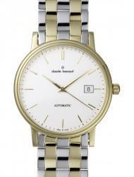 Наручные часы Claude Bernard 80085-357JAID, стоимость: 27120 руб.