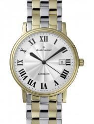 Наручные часы Claude Bernard 80085-357JAR, стоимость: 27120 руб.