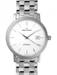 Наручные часы Claude Bernard 80085-3AIN, стоимость: 23710 руб.