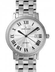 Наручные часы Claude Bernard 80085-3AR, стоимость: 23710 руб.
