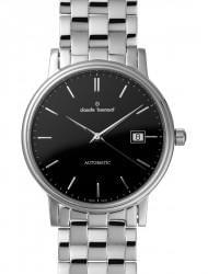 Наручные часы Claude Bernard 80085-3NIN, стоимость: 23710 руб.