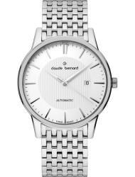 Наручные часы Claude Bernard 80091-3MAIN, стоимость: 30310 руб.