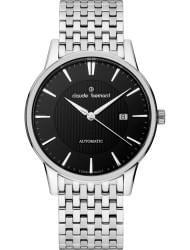 Наручные часы Claude Bernard 80091-3MNIN, стоимость: 30310 руб.