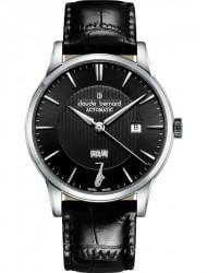Наручные часы Claude Bernard 80091-3NIN2, стоимость: 34300 руб.