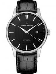 Наручные часы Claude Bernard 80091-3NIN, стоимость: 20950 руб.