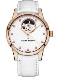 Наручные часы Claude Bernard 85017-37RAPR, стоимость: 34160 руб.