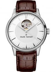 Наручные часы Claude Bernard 85017-3AIN, стоимость: 23820 руб.
