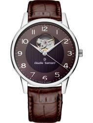 Наручные часы Claude Bernard 85017-3BRBN, стоимость: 23820 руб.