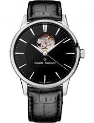 Наручные часы Claude Bernard 85017-3NIN, стоимость: 23820 руб.