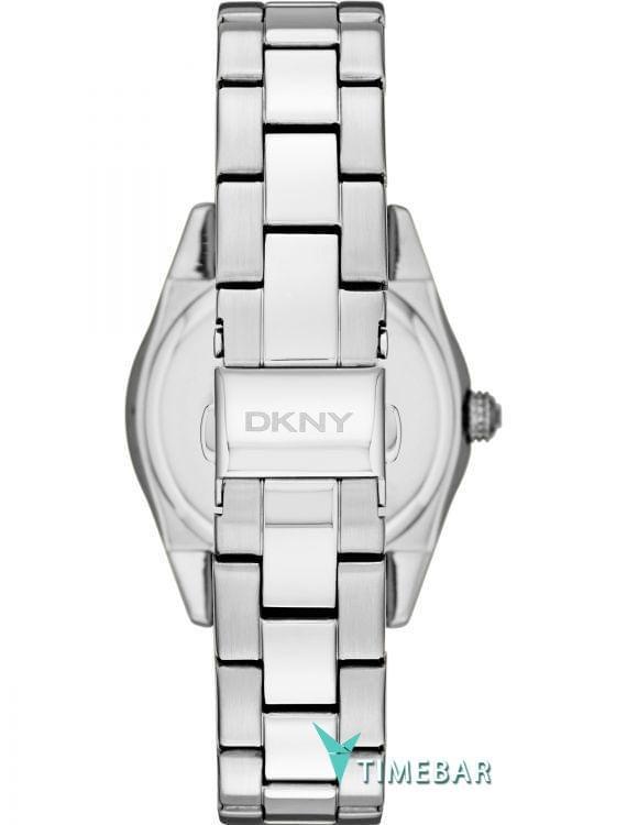 Наручные часы DKNY NY2130, стоимость: 9660 руб.. Фото №3.