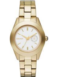 Наручные часы DKNY NY2132, стоимость: 9050 руб.