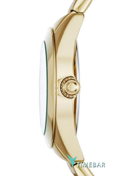 Наручные часы DKNY NY2132, стоимость: 9050 руб.. Фото №2.