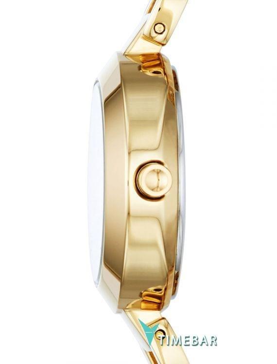 Наручные часы DKNY NY2134, стоимость: 8460 руб.. Фото №3.