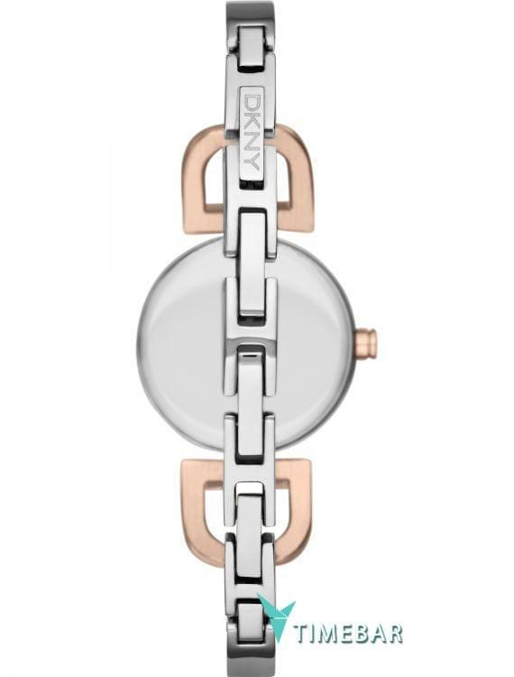 Наручные часы DKNY NY2137, стоимость: 6300 руб.. Фото №3.