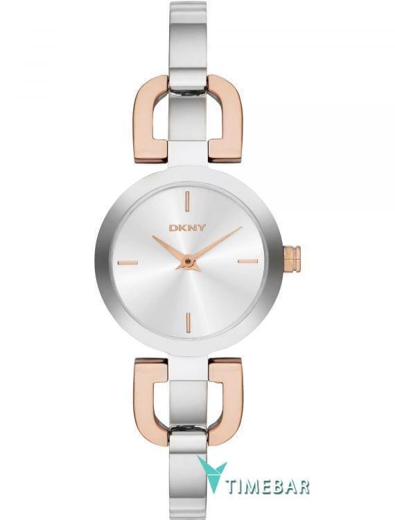 Наручные часы DKNY NY2137, стоимость: 6300 руб.