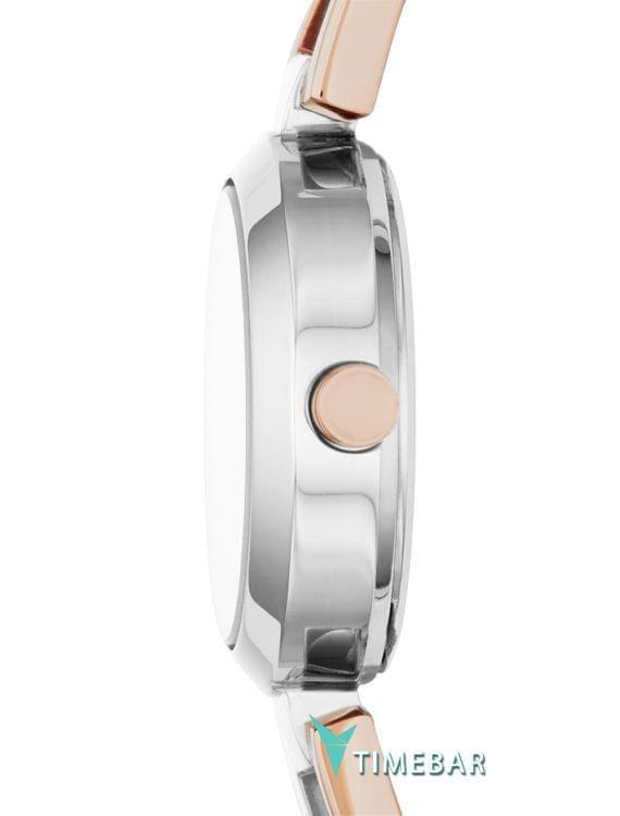Наручные часы DKNY NY2137, стоимость: 6300 руб.. Фото №2.