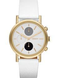 Наручные часы DKNY NY2148, стоимость: 20600 руб.