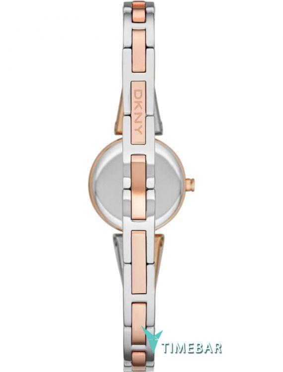 Наручные часы DKNY NY2172, стоимость: 6200 руб.. Фото №3.