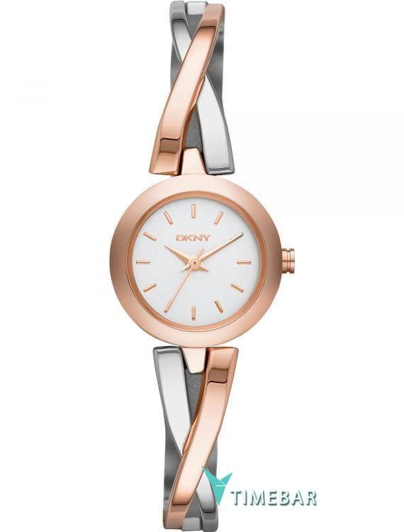 Наручные часы DKNY NY2172, стоимость: 6200 руб.