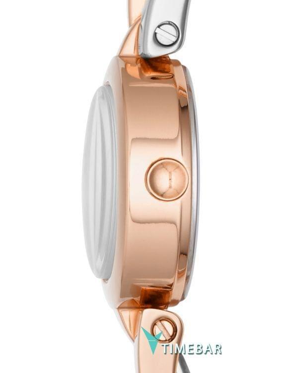 Наручные часы DKNY NY2172, стоимость: 6200 руб.. Фото №2.