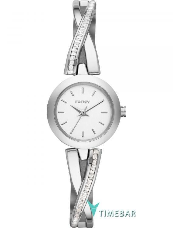 Наручные часы DKNY NY2173, стоимость: 6200 руб.