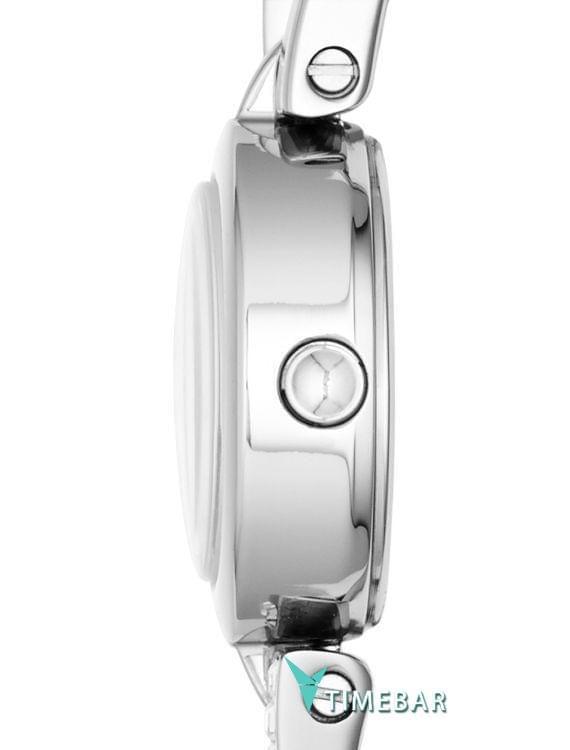 Наручные часы DKNY NY2173, стоимость: 6200 руб.. Фото №2.
