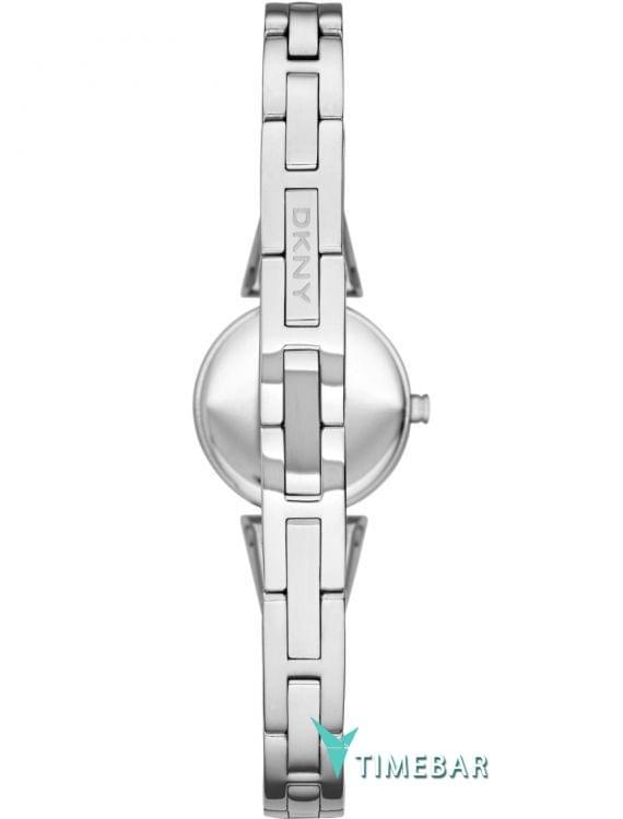 Наручные часы DKNY NY2174, стоимость: 5640 руб.. Фото №3.