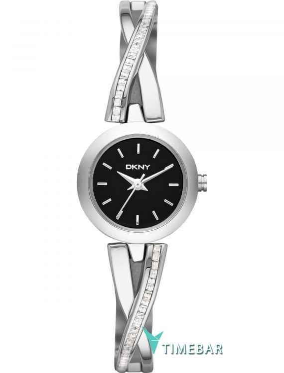 Наручные часы DKNY NY2174, стоимость: 5640 руб.