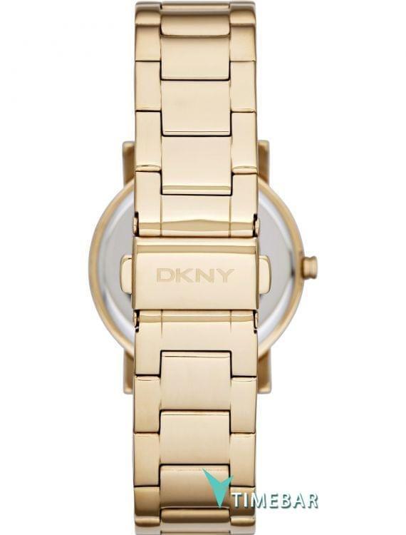 Наручные часы DKNY NY2178, стоимость: 11140 руб.. Фото №3.