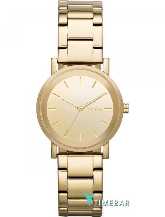 Наручные часы DKNY NY2178, стоимость: 11140 руб.