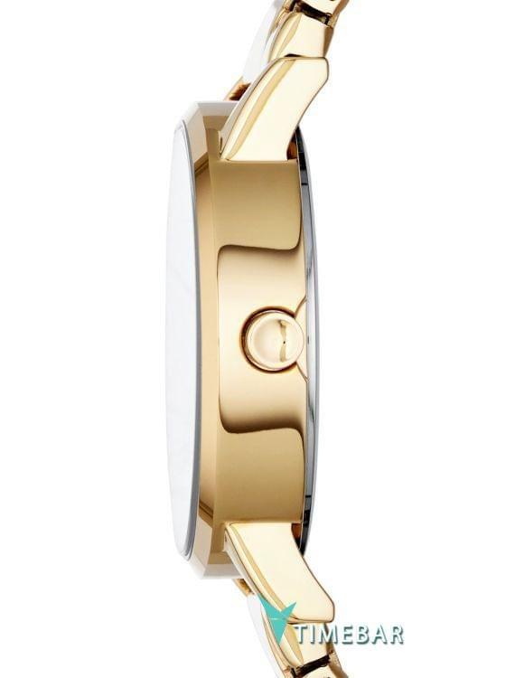 Наручные часы DKNY NY2178, стоимость: 11140 руб.. Фото №2.