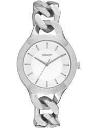Наручные часы DKNY NY2216, стоимость: 6800 руб.