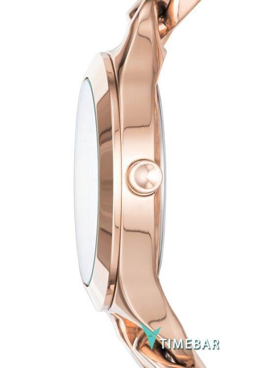 Наручные часы DKNY NY2218, стоимость: 6200 руб.. Фото №2.