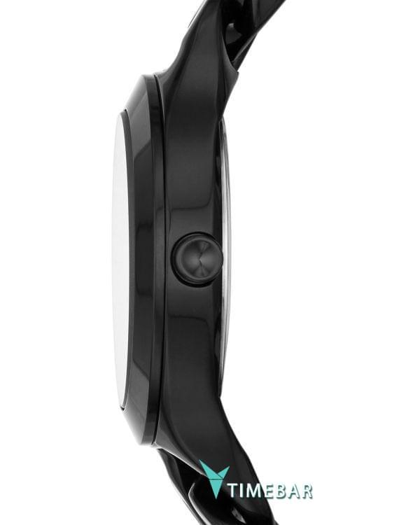 Наручные часы DKNY NY2219, стоимость: 9300 руб.. Фото №2.