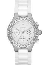 Наручные часы DKNY NY2223, стоимость: 19740 руб.