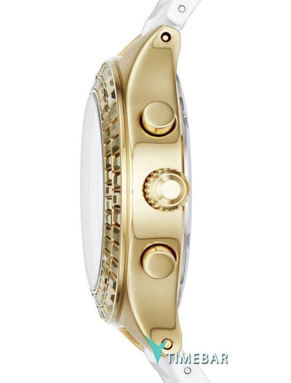 Наручные часы DKNY NY2224, стоимость: 15100 руб.. Фото №2.