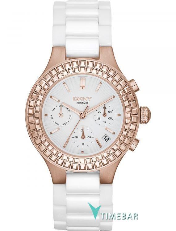 Наручные часы DKNY NY2225, стоимость: 15100 руб.