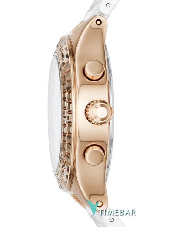 Наручные часы DKNY NY2225, стоимость: 15100 руб.. Фото №2.