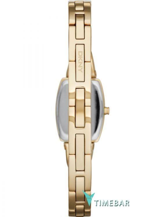 Наручные часы DKNY NY2237, стоимость: 8700 руб.. Фото №3.