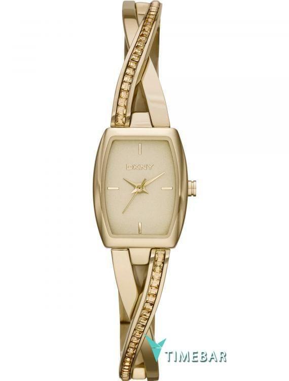 Наручные часы DKNY NY2237, стоимость: 8700 руб.