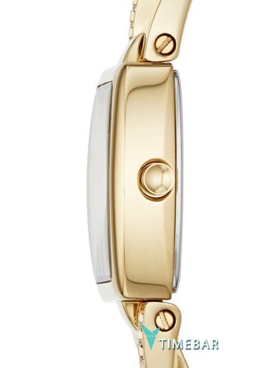 Наручные часы DKNY NY2237, стоимость: 8700 руб.. Фото №2.