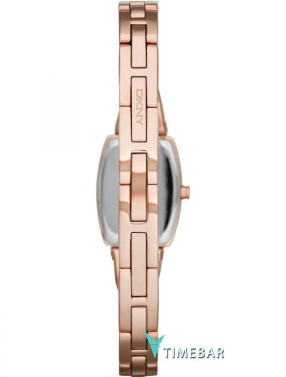Наручные часы DKNY NY2238, стоимость: 11640 руб.. Фото №3.
