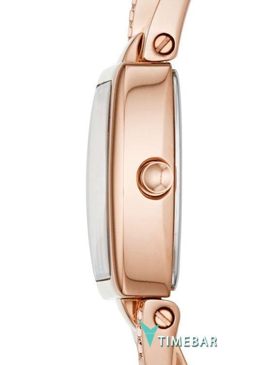 Наручные часы DKNY NY2238, стоимость: 11640 руб.. Фото №2.